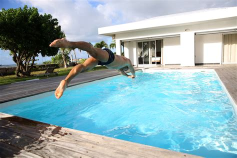 Swimming Pool Baukosten by Pool Selber Bauen Swimmingpool Im Garten Bauen De