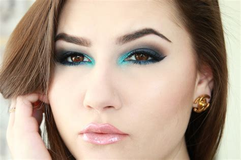 Em Makeup artdeco em for look gewinnspiel bow