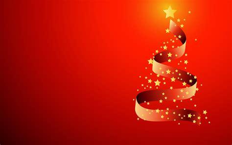 imagenes hermosas de navidad grandes 10 fondos de navidad para pc en calidad hd adnfriki