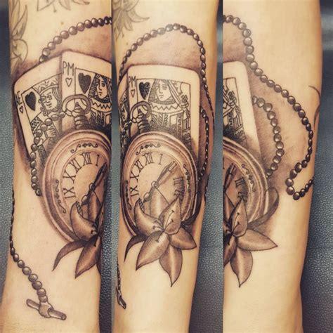kumpulan gambar tato hewan di tangan terbaru biyanbbs com 35 gambar tato tangan terbaru berbagai motif keren 2017