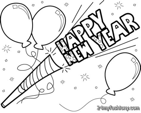 new year images black and white happy new year clip images 2016 2017 b2b fashion
