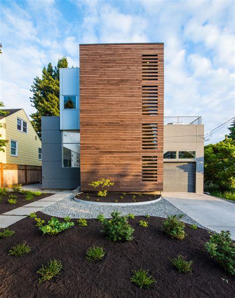 design house collective squamish lark house by stephenson design collective contemporist