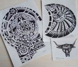 the rock tattoo template bestsellerbookdb