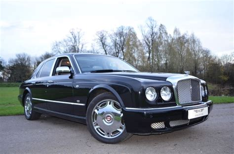 automobile air conditioning repair 2007 bentley arnage security system used black bentley arnage for sale buckinghamshire