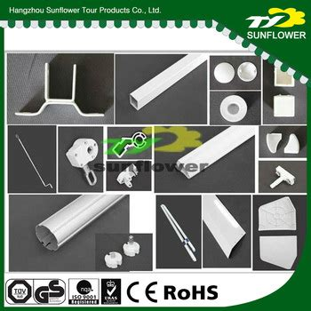 retractable awning accessories factory supply retractable awning accessories buy