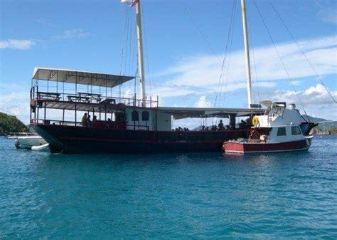 virgin boat drinks 10 best images about travel bvi on pinterest virgin