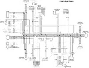 wiring diagram raptor 350 2006 wiring get free image about wiring diagram
