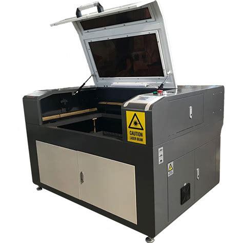 Raket Rs 700 Laser rs m900 indukta technologiesindukta technologies