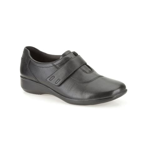 wide shoes buy clarks gael bombay women s wide fitting casual shoe