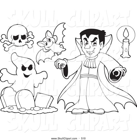 halloween coloring pages clip art halloween tombstones coloring pages sketch coloring page
