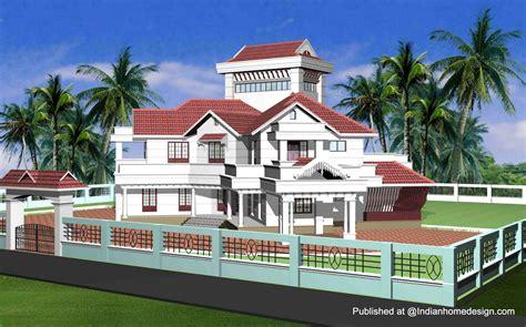 build my own home online build my own home online ipefi com