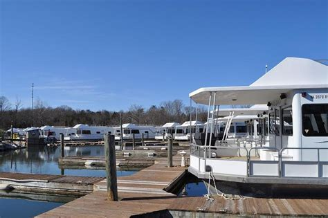 smith mountain lake house boat rentals smith mountain lake house boat rentals a timers experience at bull shoals lake