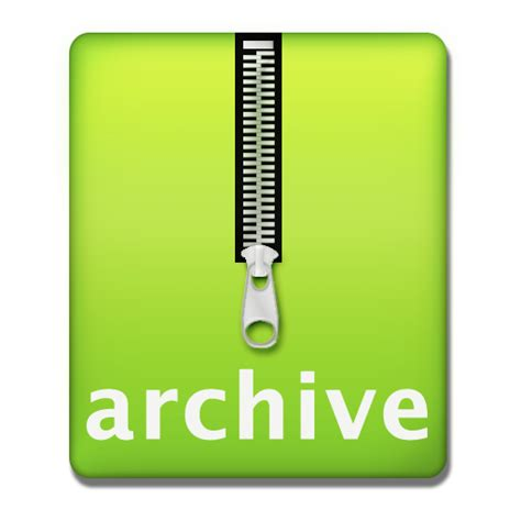 Archive Records Archive Icon Free As Png And Ico Formats Veryicon