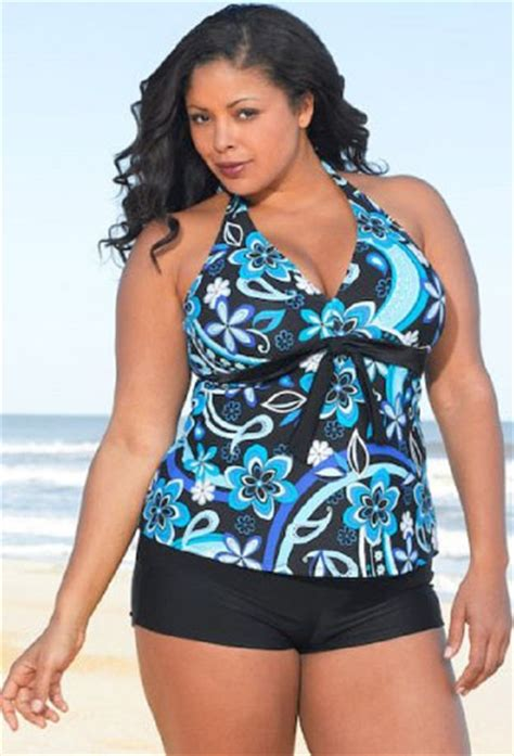 swimsuits for fat women over 60 swimsuits for women over 60 overweight