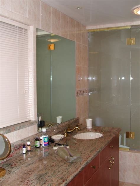 cleveland bathroom remodel nest homes construction bathroom remodeling in cleveland