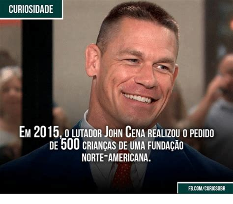 Memes De John Cena - funny john cena memes of 2017 on me me attentation