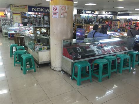tempat service smartphone  tablet  plaza jambu