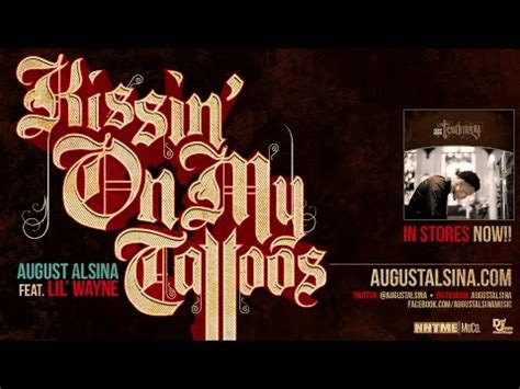 kissin on my tattoo mp3 download august alsina song cry audio play mp3 music and download