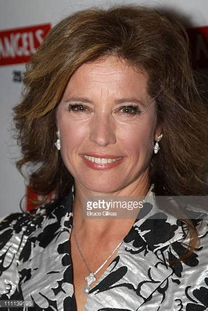 nancy page 25 nancy travis stock photos and pictures getty images
