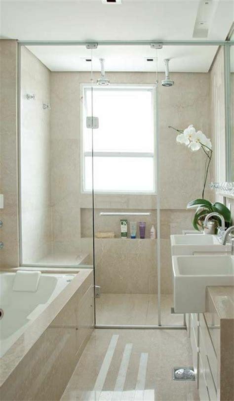 Kleine Badezimmerdesign Ideen by Die Besten 25 Kleine B 228 Der Ideen Auf Kleines