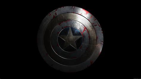 captain america macbook wallpaper desktop wallpaper laptop mac macbook air al85 captain