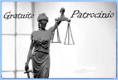 penale catania gratuito patrocinio catania