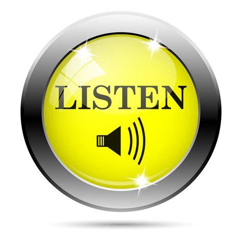 radio listen radio show
