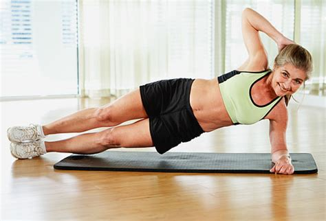 side plank  internal rotation question answered deansomersetcom
