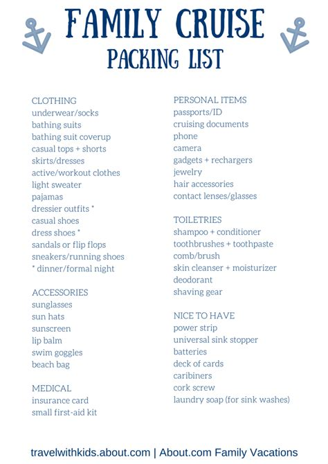 what to pack for hawaii perfect hawaii outfits packing list