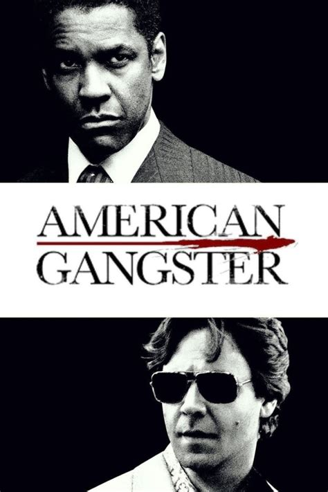 gangster film online watch american gangster 2007 tamil movie watch online