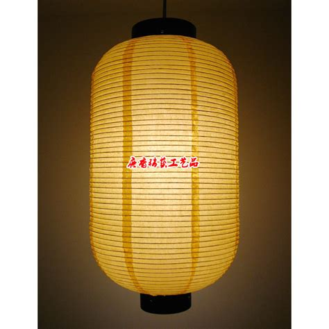 How To Make A Japanese Paper Lantern - image gallery japanese lanterns paper