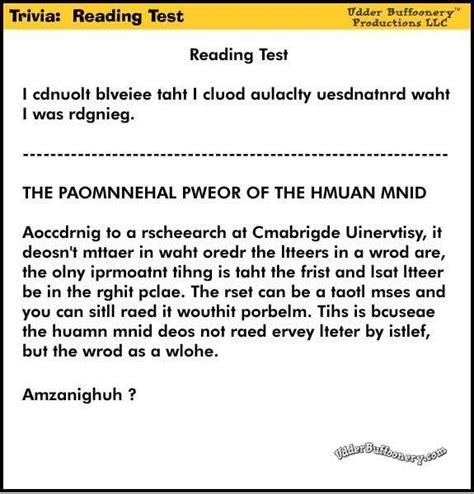 up letter reading matt brandenburg reading test archives matt brandenburg