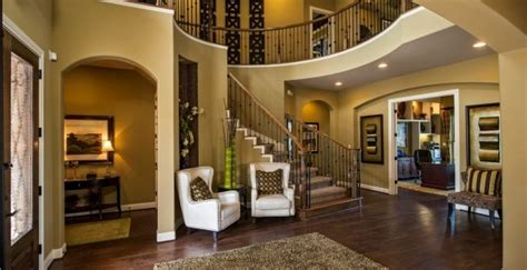 home interiors pictures for sale monterey homes colinas interior 3