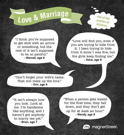wedding quotes children s books wedding quotes for your wedding invitation or