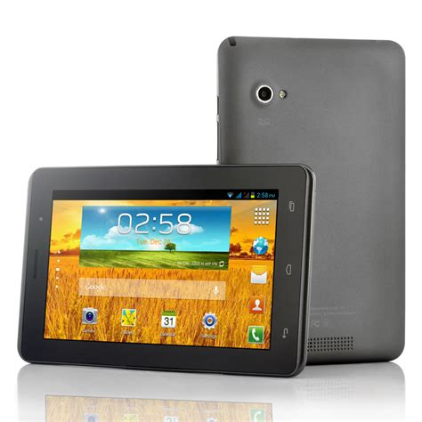 Tablet Android Dual Sim eclipse budget 3g android tablet pc dual sim 7 inch 1ghz dual cpu gps analog tv