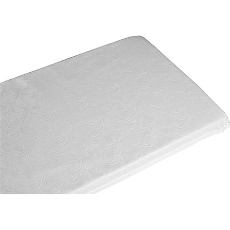 Kolcraft Portable Crib Mattress Pad 2014 Kolcraft Boys Toilet Trainer