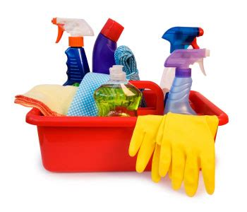 House Supplies by House Cleaning House Cleaning Supplies Cleaning Supplies