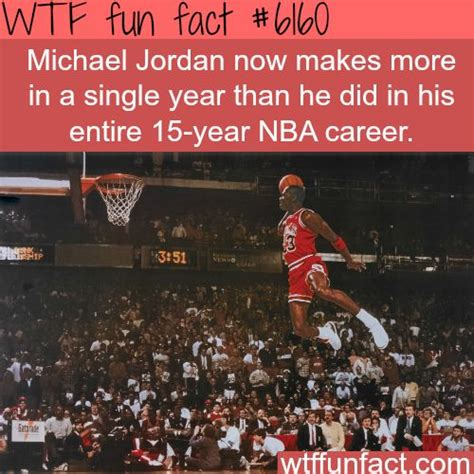 michael jordan facts biography 17 best images about wtf fun facts on pinterest