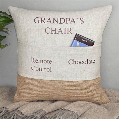 17 best ideas about grandpa birthday gifts on pinterest