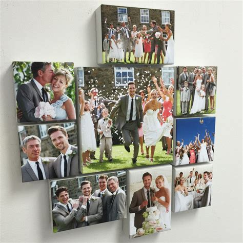canva photo collage canvas clips photo collage collage photo photo clips