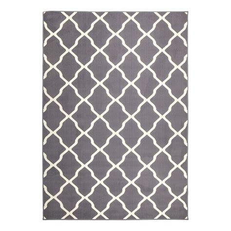 teppiche landhausstil teppich beige grau harzite