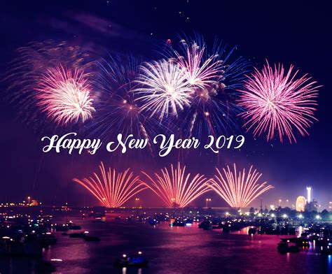 happy  year  fireworks pictures wallpapers  sharing
