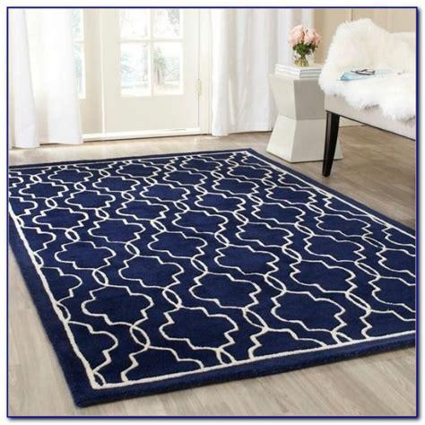 lazy boy rugs lazy boy accent rugs rugs home design ideas qbn1r3md4m61254
