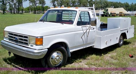 1989 ford f350 1989 ford f350 information and photos momentcar