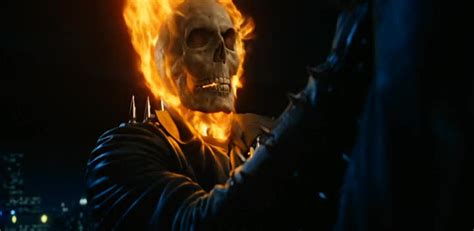 ghost rider quotes penance stare image quotes  hippoquotescom