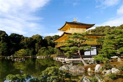 top 10 in japan top 10 things to do in japan national geographic
