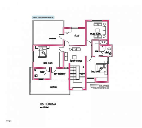 home design plans for 1000 sq ft 3d house plan lovely 3d house plans in 1000 sq ft house