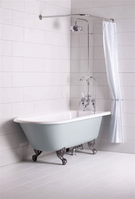 bathroom whirlpool tub shower combo