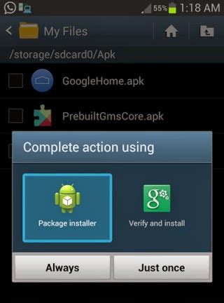 velvet apk god of theme and install the android 4 4 kitkat launcher on a android phone