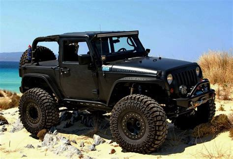 badass 2 door jeep 356 best images about bad jeep on jeep